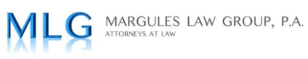 Margules Law Group, P.A.
